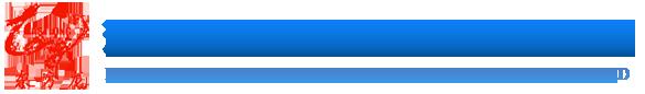 贝博体育APP安卓下载-贝博体育官网下载-贝博体育app网页版登录